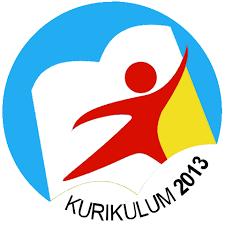 kur2013