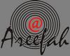 Areefah-Haurgeulis